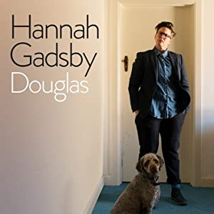 Picture of Hannah Gadsby: Douglas