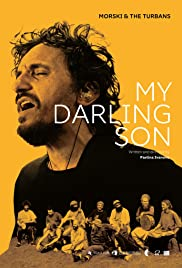 My Darling Son Poster
