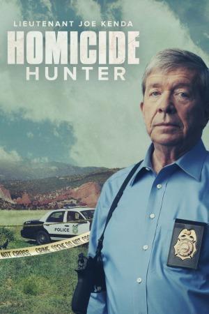 Where to stream Homicide Hunter: Lt. Joe Kenda