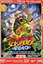 Revenge of Slashback Video: TV Burst