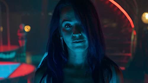 Sky Rojo: Season 2 (Latin America Market Trailer 1)
