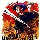 Fury at Furnace Creek (1948)