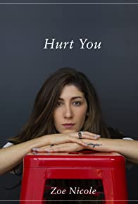 Primary photo for Hurt You: Music Video