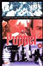 Puppet (1999) Poster
