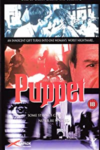 Puppet tamil dubbed movie torrent