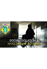 Social Isolation and Involuntary Celibacy