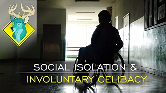 itunes downloading movies Social Isolation and Involuntary Celibacy [flv]