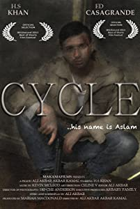 Cycle movie download