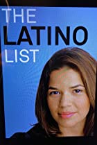The Latino List (2011) Poster