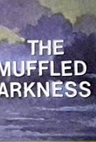 Primary photo for Muffled Darkness
