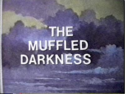 Best downloadable movies Muffled Darkness [720px]
