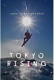 ##SITE## DOWNLOAD Tokyo Rising (2020) ONLINE PUTLOCKER FREE