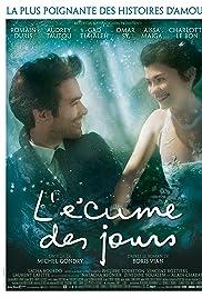 L'écume des jours (2013) film en francais gratuit