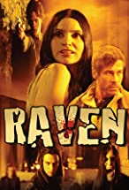 Primary image for Raven