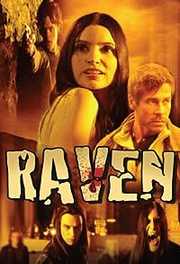 Primary photo for Raven