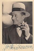 Paul Heidemann