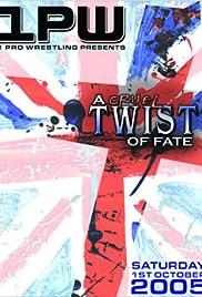 1PW: A Cruel Twist of Fate Poster