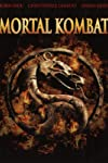 New 'Mortal Kombat' Movie to Hit Theaters in 2021