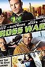 Cross Wars (2017) Poster