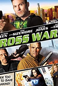 Primary photo for Cross Wars