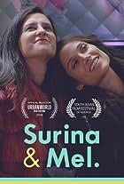 Surina & Mel