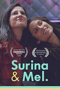 Primary photo for Surina & Mel