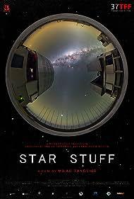 Star Stuff (2019)