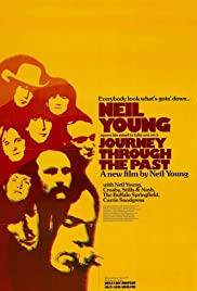 Journey Through the Past (1973) 1080p