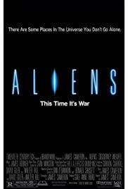 Download Aliens (1986) Movie