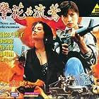 Ging fa yue lau ang (1993)