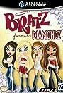 Bratz: Forever Diamondz (2006) Poster