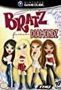 Bratz: Forever Diamondz