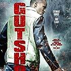 Gutshot (2021)
