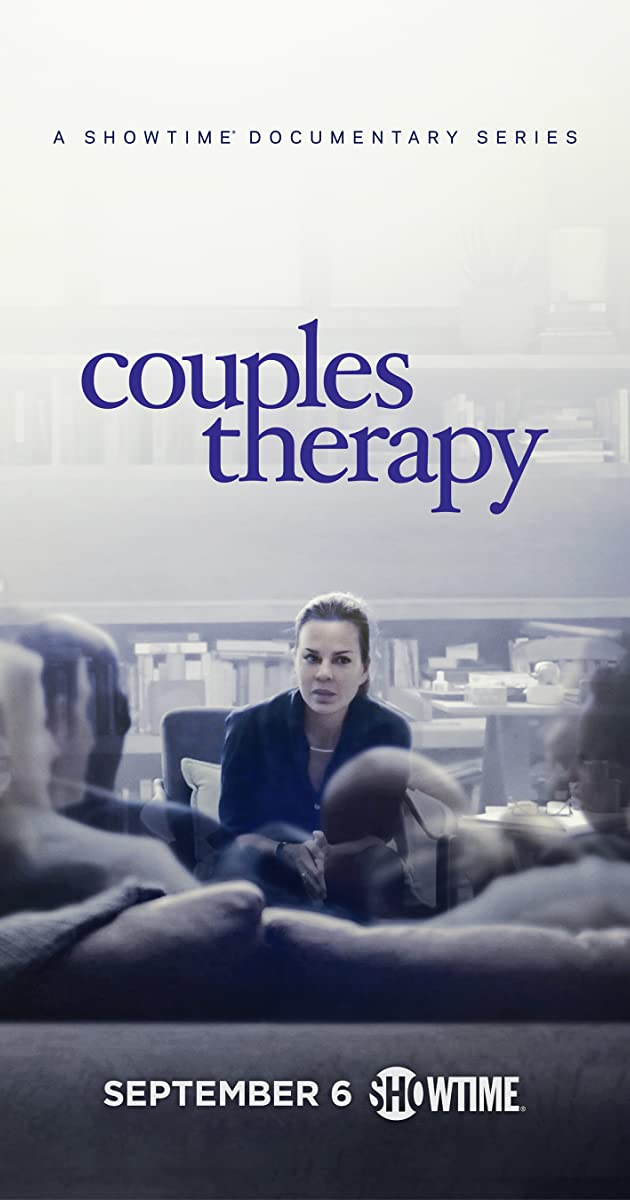 Download Couples Therapy or watch streaming online complete episodes of  Season 2 in HD 720p 1080p using torrent