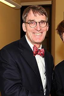 Jim Grant Picture