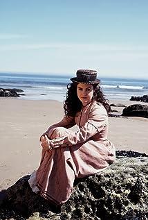 Gillian Kearney Picture