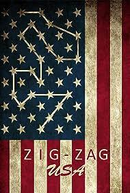 Zig-Zag USA (2018)