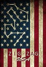 Zig-Zag USA