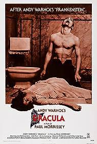 Sangue per Dracula (1974)