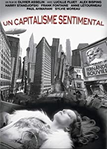 Movies hd video download Un capitalisme sentimental [640x960]
