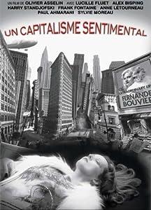 Movie Store free download Un capitalisme sentimental by none [2048x1536]