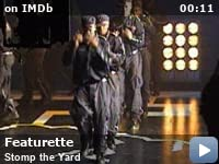 download the movie stomp the yard part 1