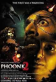 Phoonk 2 (2010)