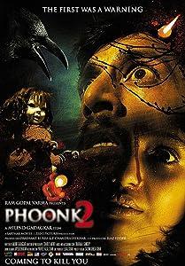 Hollywood movies website download Phoonk 2 by Ram Gopal Varma [HDR]