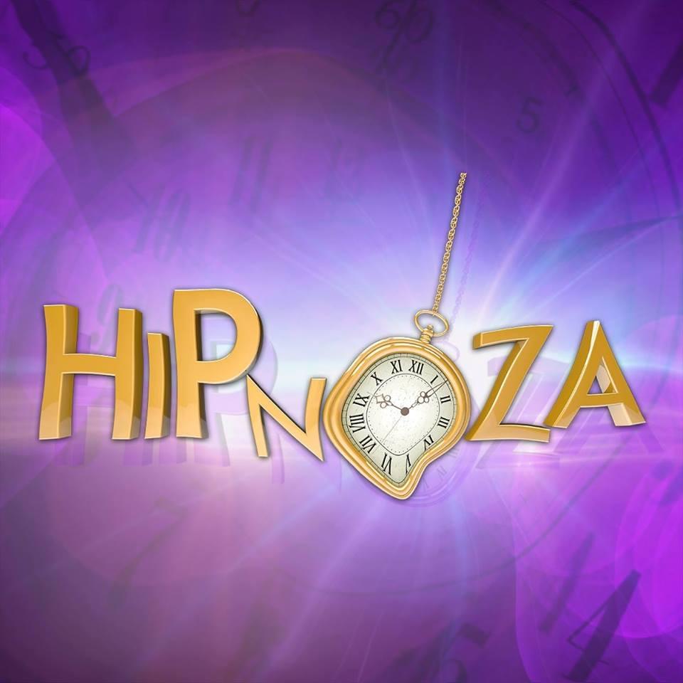 dating hipnoza)