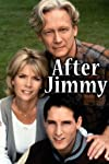 After Jimmy (1996)