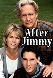 After Jimmy Poster