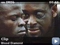 blood diamond download in tamil