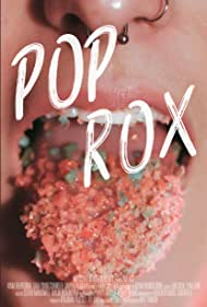 Sara Young Chandler in Pop Rox (2017)