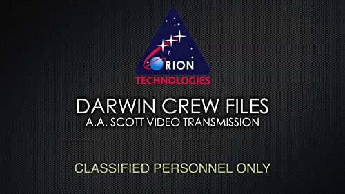 Dissimulation - Promo Video (HD)